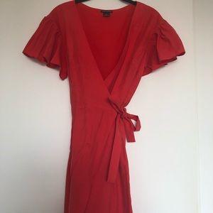 Coral Club Monaco Dress